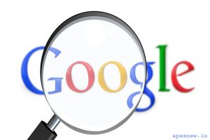 find-out-what-not-to-search-on-google