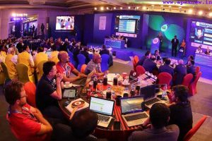 The IPL auction is sitting on 18th February