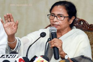 The Chief Minister announced an increase in the salaries of side teachers in the budget