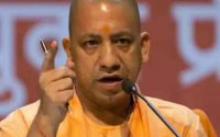the-message-of-population-control-is-from-the-uttar-pradesh-government